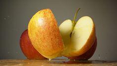 Jabłka a alzheimer. Zaskakujące wyniki badań naukowców
