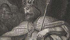 Tajemnicza śmierć króla. Historycy wciąż nie wiedzą, co się stało