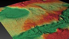 Prehistoryczne grobowce. Naukowcy poszukują w Wielkopolsce zaginionych megalitów