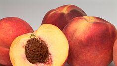 Pestki brzoskwini. Sprawdź, co zawierają i czy można je bezpiecznie jeść