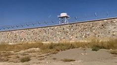 Tortury w więzieniu Pul-e-Charkhi. Relacja jednego z talibów