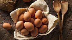 Regularne spożywanie jajek szkodzi. Naukowcy z Australii publikują wyniki nowych badań