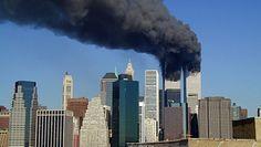 11 września 2001 roku. Tego nie wiedziałeś o zamachu na World Trade Center