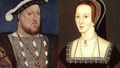 To dlatego Henryk VIII kazał zabić Annę Boleyn. Dramatyczne fakty
