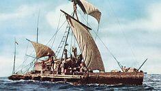 Zbadali DNA mieszkańców Wyspy Wielkanocnej. Oniemieli, gdy zobaczyli wyniki