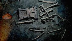 Podbój Azteków. Odkryto szczegóły przerażającej rzezi z XVI w.