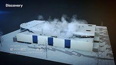Tragedia w hali Targów Katowickich