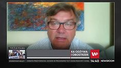 Koronakryzys. Najbogatszy poseł: Morawiecki i Szumowski rozwalili gospodarkę