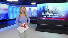 WP News wydanie 24.09, godzina 11:50