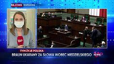 WP News wydanie 17.09, godzina 11:50