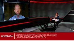 Newsroom WP