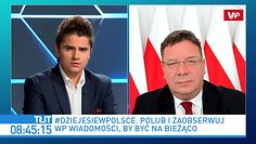 Tłit - Michał Wójcik