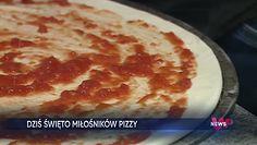 Międzynarodowy Dzień Pizzy. To danie podbiło cały świat