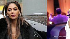 #dziejesiewkulturze: Nicole Scherzinger nie chciała grać w ''Dirty Dancing'' przez aborcję