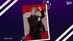 #gwiazdy: Michał Bajor walczy o powrót do pełnej sprawności