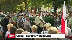 Relacja Wirtualnej Polski ze spotkania z Powstańcem. Spełniliśmy marzenie