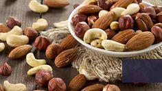 Czekolada, owoce, makaron – czy wiesz o jakiej porze dnia je jeść, by nie zrujnować swojej figury i zdrowia?