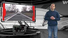 #dziejesiewmoto: agresywny kierowca Audi