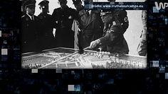 Obóz karny SS pod Gdańskiem [Pixel]