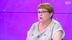 #dziejesienazywo: Ilona Łepkowska o planach na przyszłość