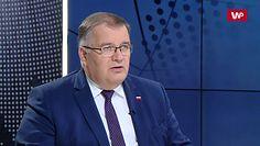 Tłit - Andrzej Dera