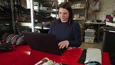 Pomysł na Biznes: Manufaktura torebek inna niż wszystkie!