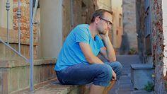 Objawy raka piersi u mężczyzn. Warto wiedzieć