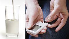 Czego unikać, aby zmniejszyć ryzyko cukrzycy