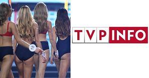 """Gwiazdor TVP oskarżony o GWAŁT?! Piotr Krysiak ujawnia kulisy sprawy: """"Miał grozić ofierze NIEMIECKĄ MAFIĄ"""""""