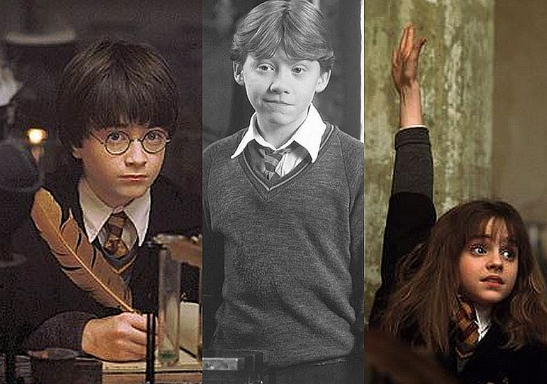 """""""Harry Potter i kamień filozoficzny"""" ukazał się 26 czerwca 1997 roku nakładem wydawnictwa Bloomsbury"""