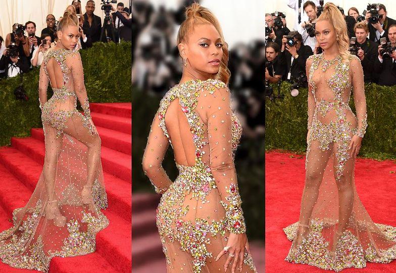 Beyonce (2015)