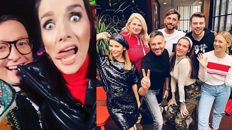 Sylwester 2019. Na scenie TVN-u Edyta Górniak i Natalia Szroeder, w Zakopanem królować będą gwiazdy disco polo. Co wybierzecie?
