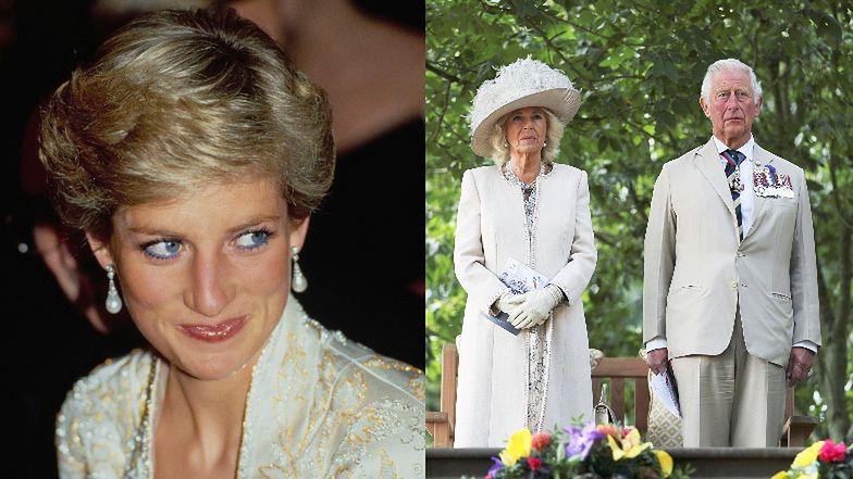Książę Karol i księżna Camilla po fali hejtu WYŁĄCZYLI KOMENTARZE na Twitterze...