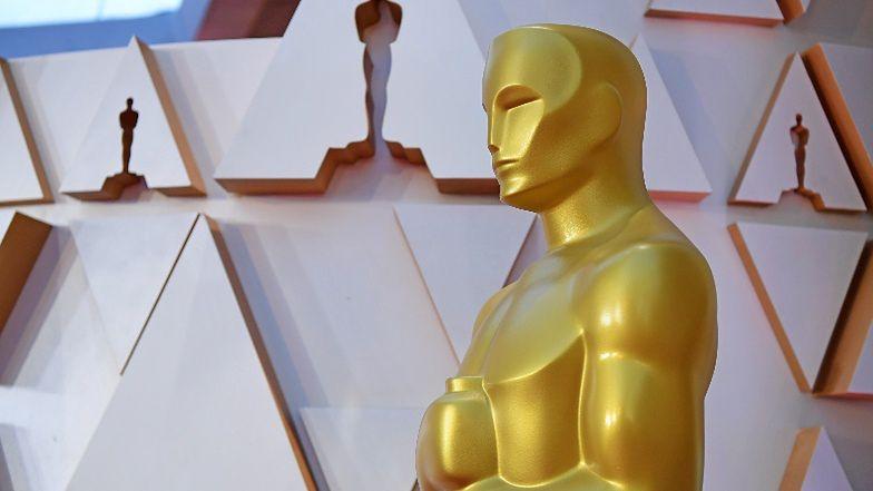 """Oscary mają być """"równościowe"""". Akademia ogłosiła nowe zasady"""