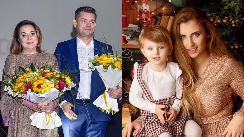 """Zenek Martyniuk optymistycznie o """"przemianie"""" Daniela i kontaktach z wnuczką: """"Wszystko powoli wraca na WŁAŚCIWE TORY"""""""