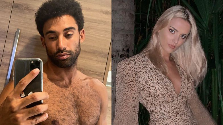 """Uczestnicy """"Top Model"""" komentują sprawę Dominica D'Angelica: """"Okoliczności są obciążające i raczej NIE ŚWIADCZĄ O JEGO ŻALU"""""""