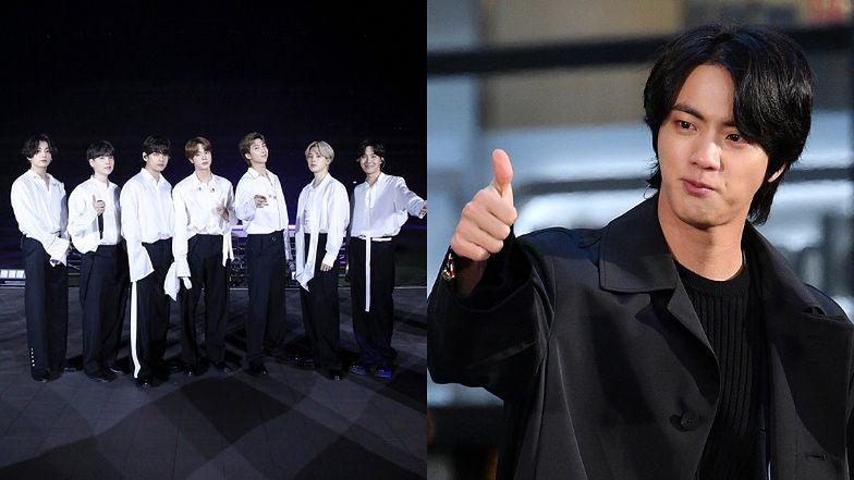 BTS z kolejnym sukcesem. Zmieniono dla nich PRAWO W KOREI POŁUDNIOWEJ