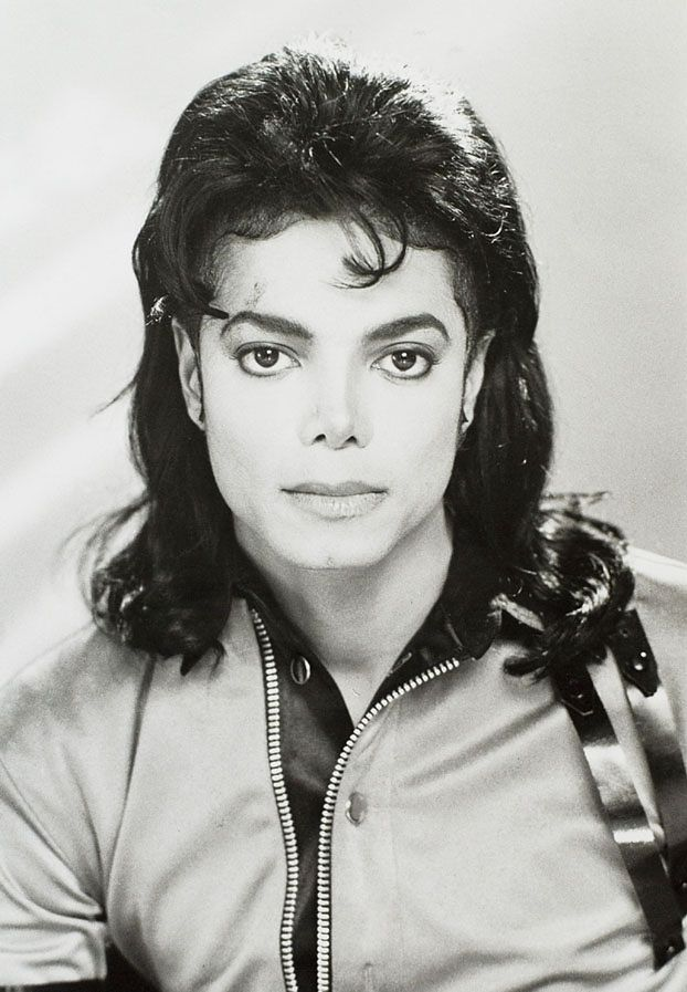 Jest NOWA piosenka Michaela Jacksona! (POSŁUCHAJ!)