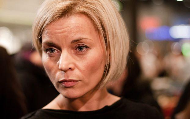 Zmarła mama Małgorzaty Foremniak