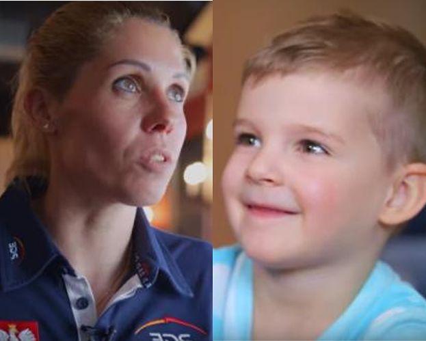 """TYLKO NA PUDELKU: Zofia Klepacka komentuje przypadek 5-letniego transseksualisty: """"Rodzice powinni ZAREAGOWAĆ"""""""