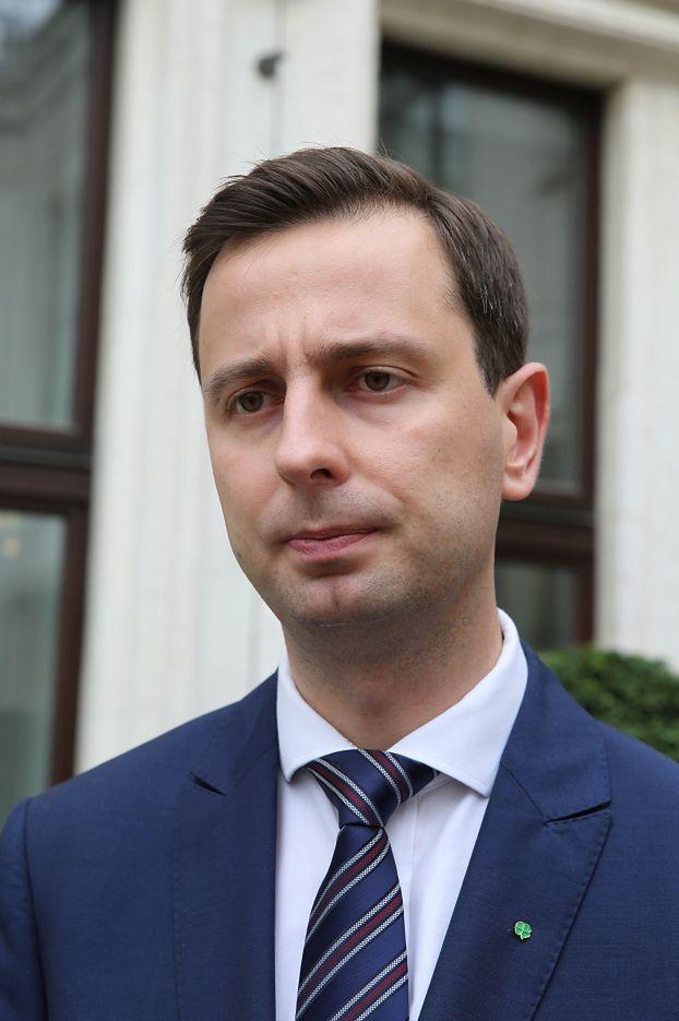 """Władysław Kosiniak-Kamysz wyznaje: """"Bardzo chciałbym mieć ..."""