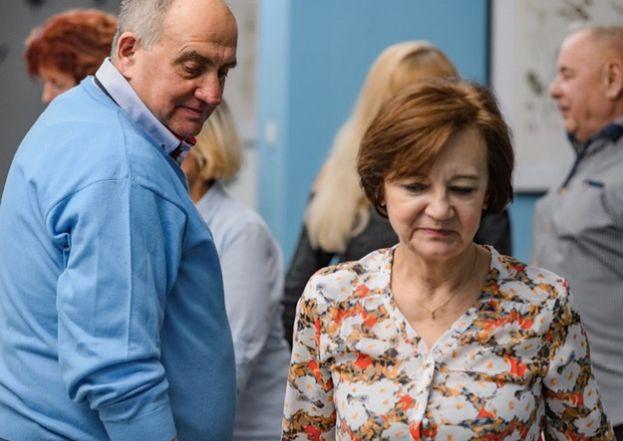"""Małgorzata z """"Sanatorium miłości"""" potwierdza rozstanie z Markiem. """"Nie będziemy kontynuowali naszej znajomości"""""""