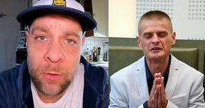 """Tede komentuje sprawę odszkodowania dla Tomasza Komendy: """"MY ZA TO PŁACIMY"""""""