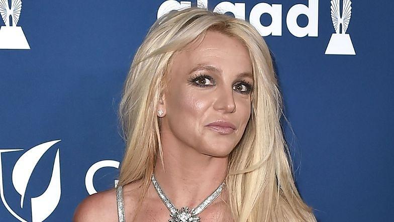 Powstał dokument o ruchu #FreeBritney i walce Britney Spears z kuratorskim nadzorem ojca