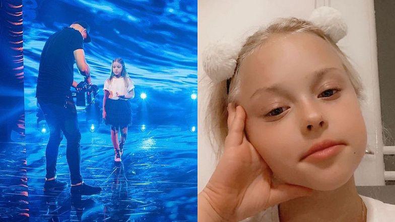 """Ala Tracz ma szansę wygrać Eurowizję Junior 2020? Zagraniczne media: """"Łamie stereotyp tego, o czym powinna śpiewać dziewczynka"""""""