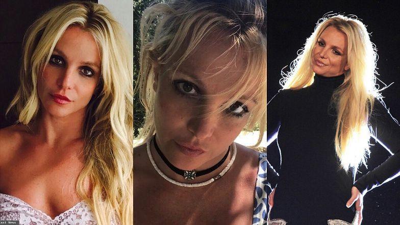#FreeBritney, czyli dlaczego fani stają w obronie wolności Britney Spears? Wyjaśniamy