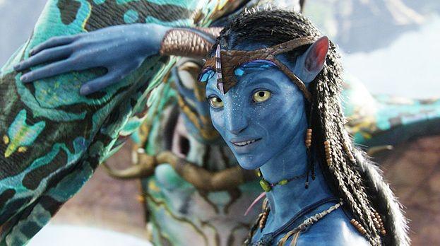 """Będzie """"Avatar 3""""!"""