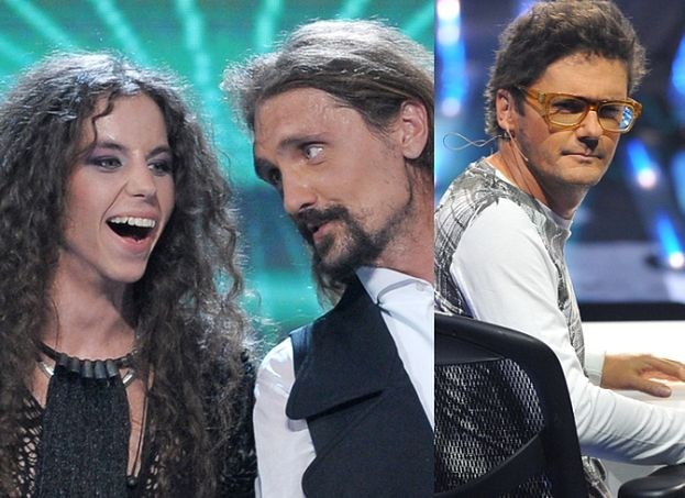 "Kolejne castingi do ""X Factor 2"""