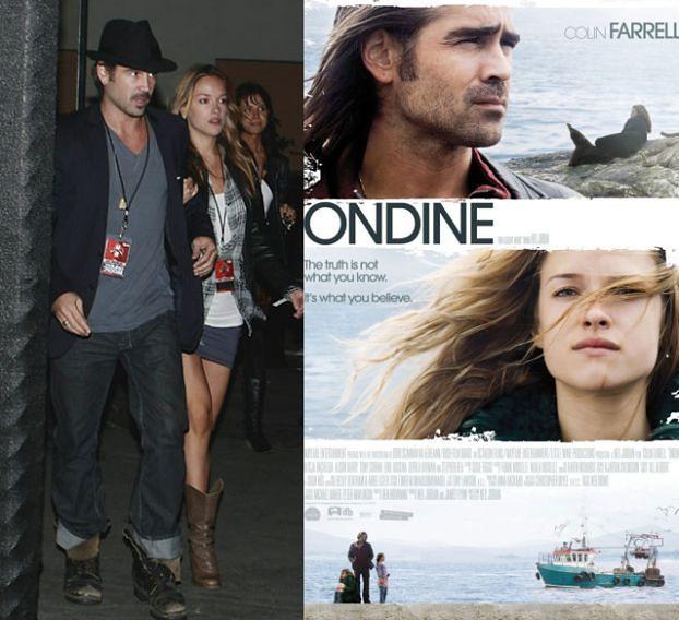"""""""Ondine"""" jest klapą!"""