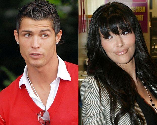 """""""Nie mam pojęcia, kim jest Cristiano Ronaldo!"""""""